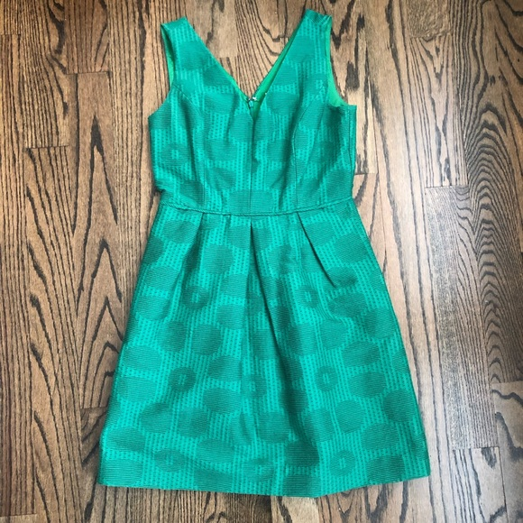 J. Crew Dresses & Skirts - J. Crew dress NWT
